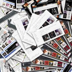 Reportage HQ-Downloads