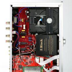Block Audio CVR-100+ MkII