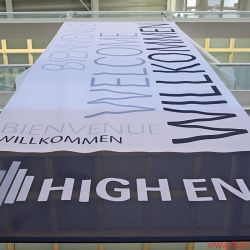 High End München 2016