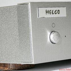 Melco HA-N1A