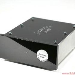 Acoustic Solid Phono Vorverstärker