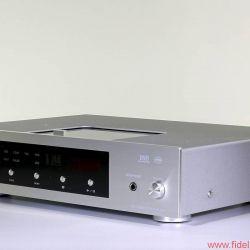 C.E.C. CD 5