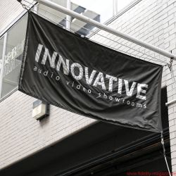 Innovative Audio Video New York City