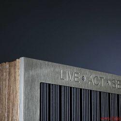 Live Act Audio 312