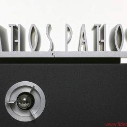 Pathos Inpol Remix
