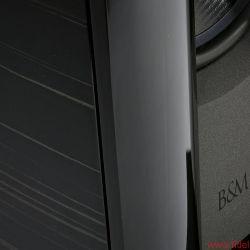 Backes & Müller BM Line 20