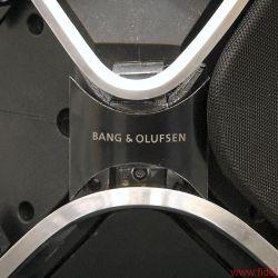 Bang & Olufsen BeoLab 90