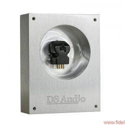 DS Audio Optical Cartridge DS-W1