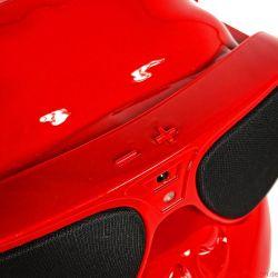 Jarre Technologies AeroBull HD