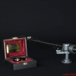 Ortofon SPU A95 + TA-210