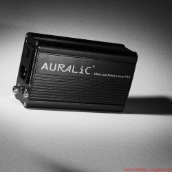 Auralic Aries Mini