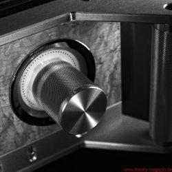 Avantgarde Acoustic XA Integrated Amplifier