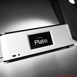Entotem Plato
