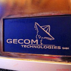 GECOM Technologies