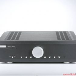 Musical Fidelity M6si