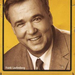 Frank Laufenberg