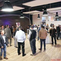 ELAC Firmenveranstaltung, Kiel 2016