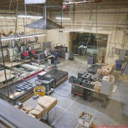 FIDELITY zu Besuch bei Wilson Audio in Provo, Utah