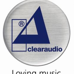Clearaudio in Who is Who in High Fidelity
