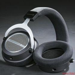 beyerdynamic Amiron Home Kopfhörer