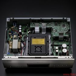 Denon DCD-1600 NE