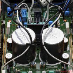 Denon PMA-1600 NE
