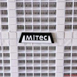 MITEC im Who is Who in High Fidelity