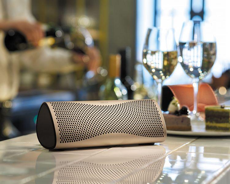 MUO Wireless