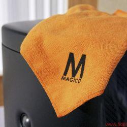 Magico bei MySound in Starnberg 2016