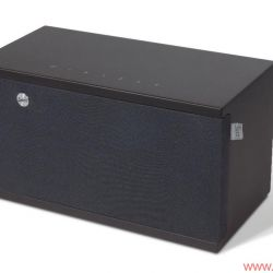 Saxx airSOUND AS 50