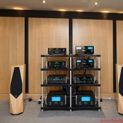 HiFi Studio Pawlak in Essen
