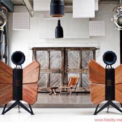 Oswalds Mill Audio Brooklyn, New York 2016, Photo Cynthia van Elk