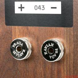 Xavian Perla Kompaktlautsprecher