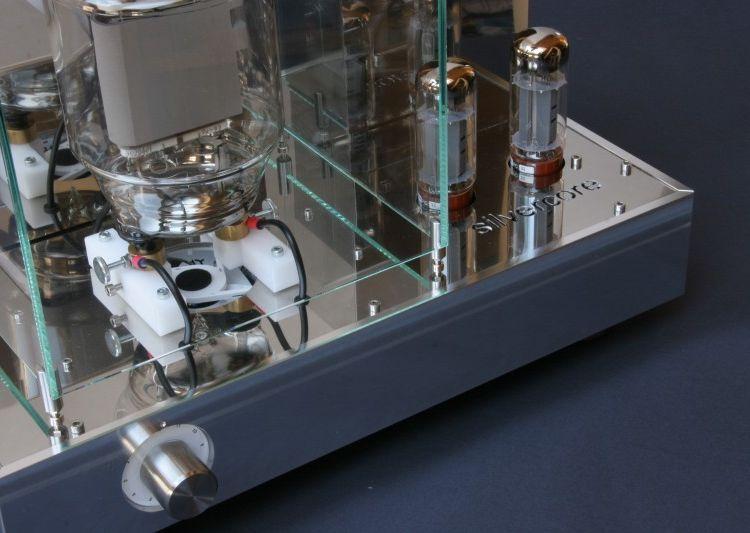 silvercore - 833c-alu-2