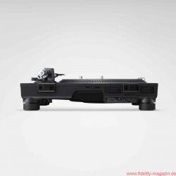 Technics SL-1210GR