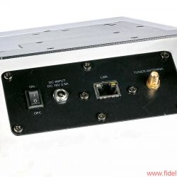 Audioblock Block SB-100 Multiroom Lautsprecher