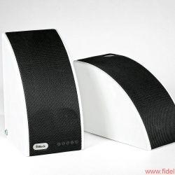 Audioblock Block SB-100 Multiroom Lautsprecher