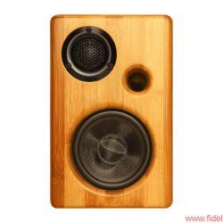 Epic Audio MS90