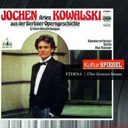 Jochen Kowalski