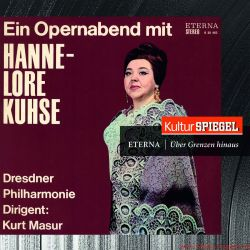 Hannelore Kuhse
