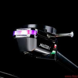 FIDELITY 31 DS Audio Master 1 Tonabnehmer
