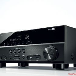Yamaha RXV383