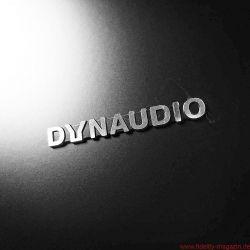 Dynaudio Excite X44 Standlautsprecher
