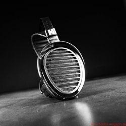 HiFiMAN Edition X Kopfhörer
