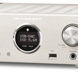 Marantz HD-DAC1