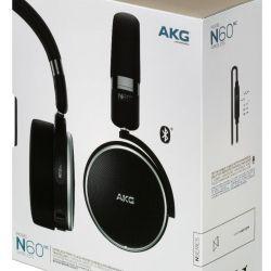 AKG N60NC