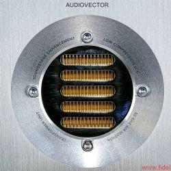 Audiovector SR1 Avantgarde Arret Lautsprecher