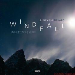 Ensemble Denada – Windfall