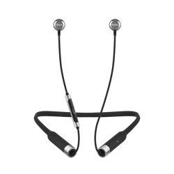 RHA MA650-Wireless