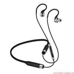 RHA MA750-Wireless